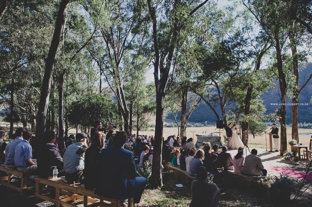 Drakensbergkloof